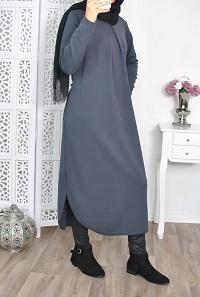 muslim_wear_modest_fashio_hijaber